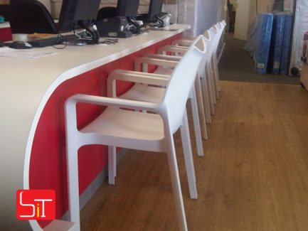 Furniture Installation at Dial a Bed