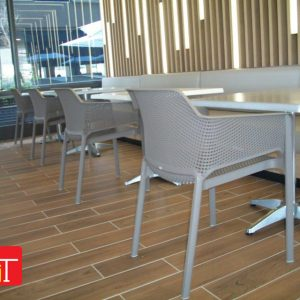 Furniture Installation at Computershare