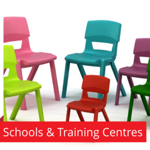 Schools & Training Centres